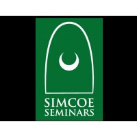 Simcoe Seminar - Mar 26th, 2019 - Will the Afghan Conflict End, a Panel Discussion