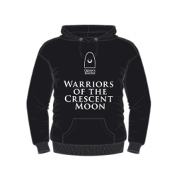 Crescent Moon Warriors